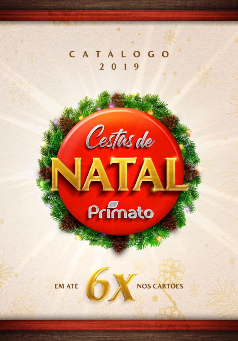 CATALOGO-CESTAS-NATAL-PRIMATO-2019-DIGITAL-01