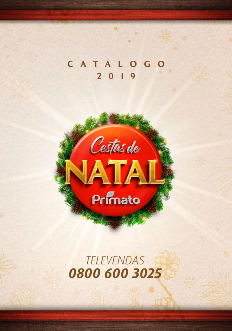CATALOGO-CESTAS-NATAL-PRIMATO-2019-DIGITAL-12